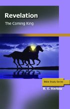 Revelation: The Coming King