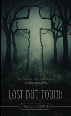 Lost But Found