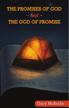 The Promises of God AND